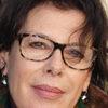 """Dagmar Formann, Autorin von """"Der Siebenschläfer"""""""