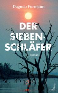 Der Siebenschläfer ist im Seifert-Verlag erschienen